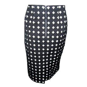 White House Black Market Skirts - White House Black Market  Pencil Skirt Size 6